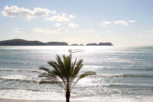Zusatzbild Nr. 12 von Ferienwohnung Playa Palmira - ID 2309