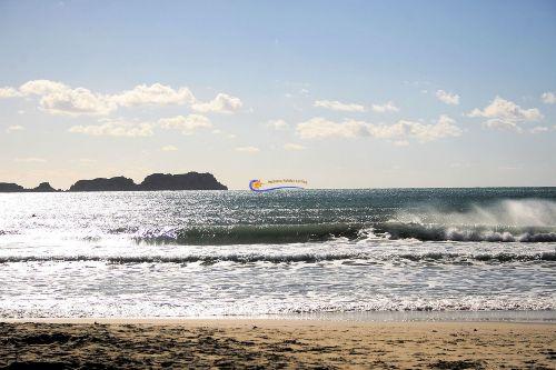 Zusatzbild Nr. 13 von Ferienwohnung Playa Palmira - ID 2309