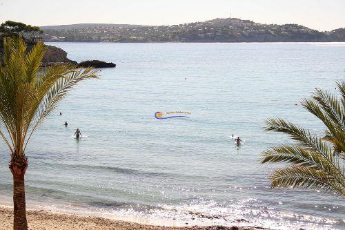 Zusatzbild Nr. 14 von Ferienwohnung Playa Palmira - ID 2309