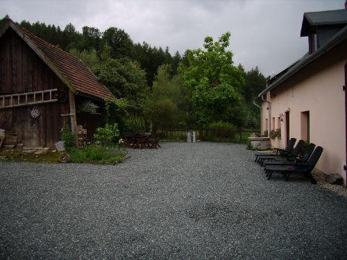 Zusatzbild Nr. 05 von Ferienwohnung Beztroski Dom