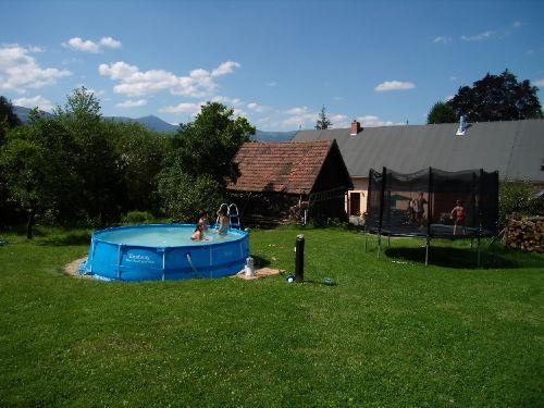 Zusatzbild Nr. 07 von Ferienwohnung Beztroski Dom