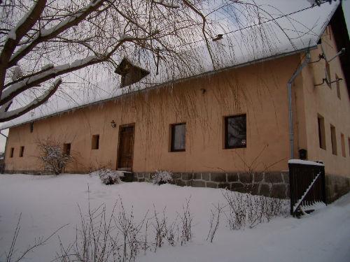 Zusatzbild Nr. 08 von Ferienwohnung Beztroski Dom