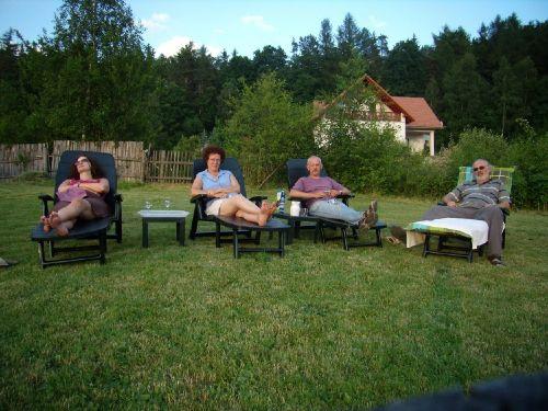 Zusatzbild Nr. 06 von Ferienwohnung Beztroski Dom 2