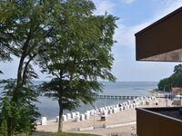 Apartment Fjordblick in Gl�cksburg (Ostsee) - kleines Detailbild