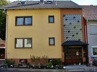 Haus Moser -  Ferienwohnung Wildensee in Eschau - kleines Detailbild