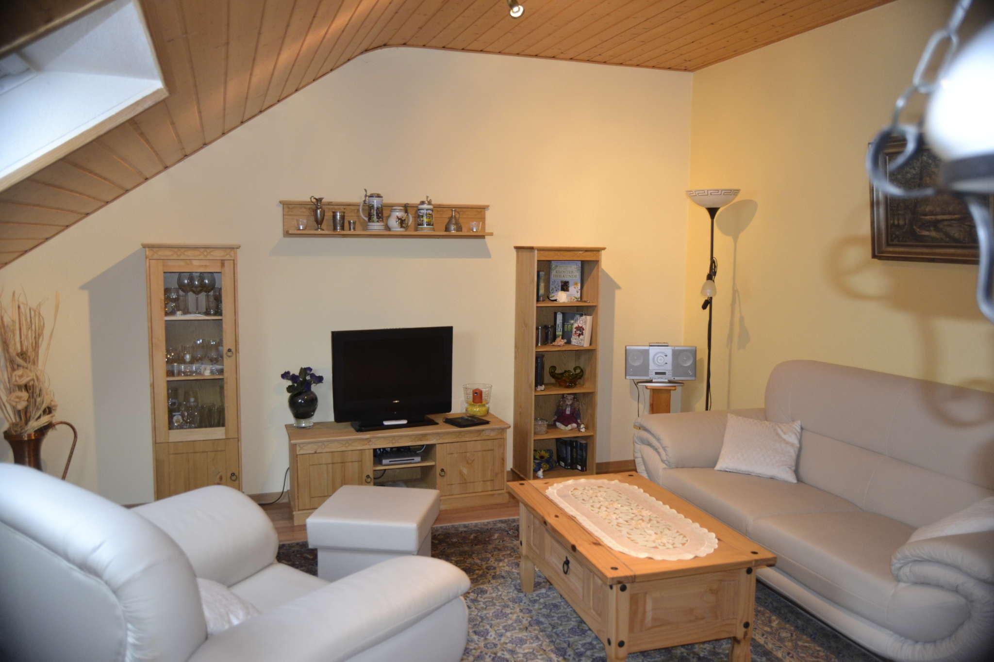 Zusatzbild Nr. 12 von Haus Moser - Ferienwohnung Wildensee