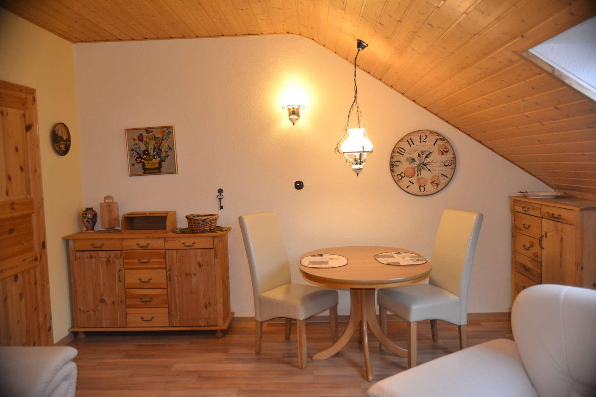 Zusatzbild Nr. 13 von Haus Moser - Ferienwohnung Wildensee