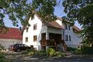 Ferienhof 'Zum Rössberg' in Geisa-Spahl - kleines Detailbild
