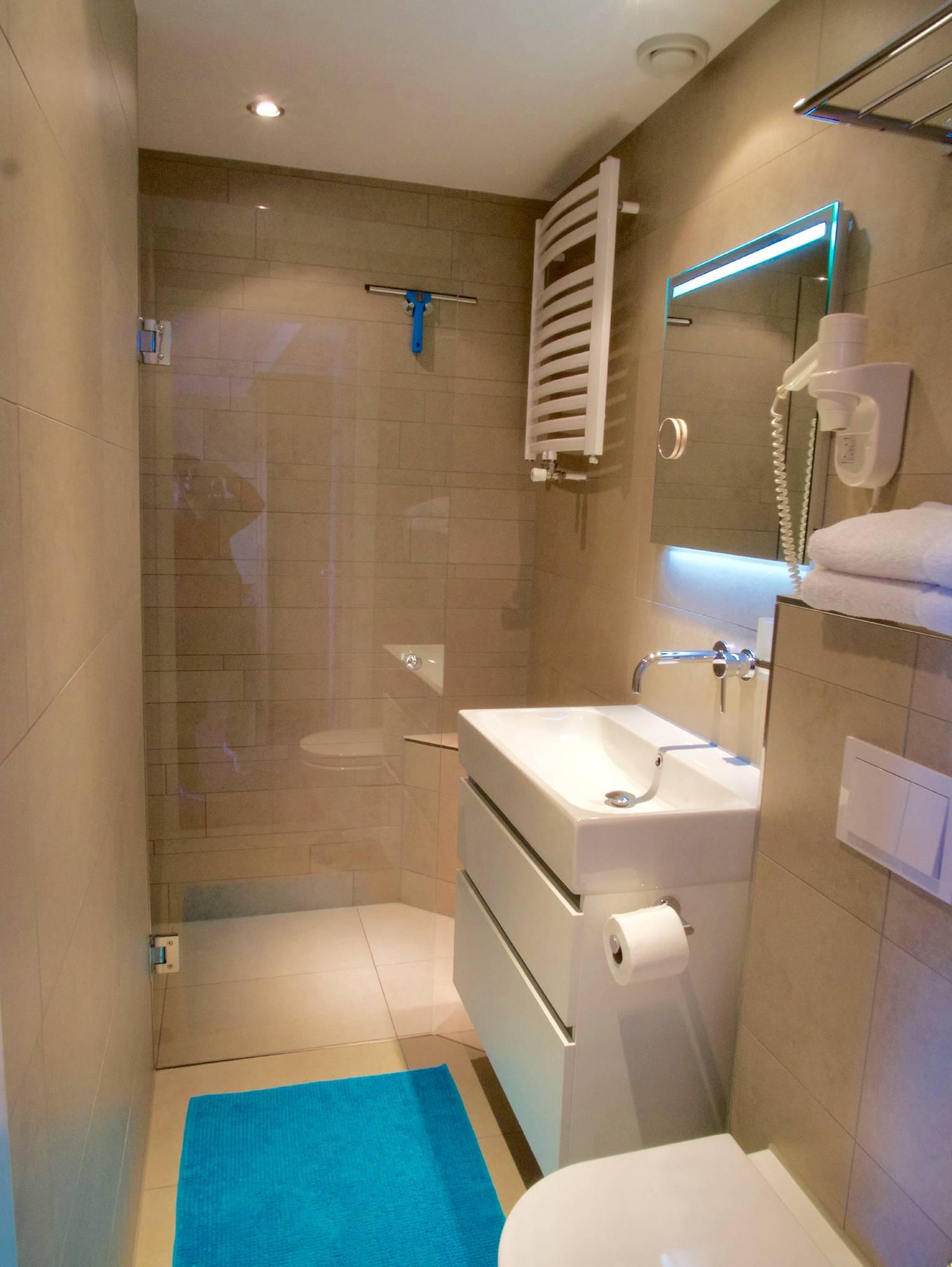 Zusatzbild Nr. 02 von Apartment Sonneduyn