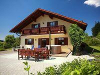 Ferienhaus Anneliese in Drachselsried - kleines Detailbild