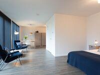 ParelDuyn Studio in Oostkapelle - kleines Detailbild