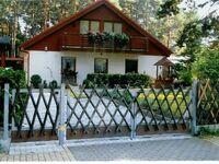 Ferienwohnung 'Fiwa 147' in Fichtenwalde - kleines Detailbild