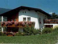 Haus Tauber in Jerzens - kleines Detailbild