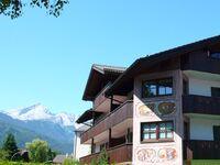 Ferienwohnung Florian in Garmisch-Partenkirchen - kleines Detailbild