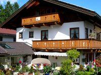 Ferienwohnung Regina in Garmisch-Partenkirchen - kleines Detailbild
