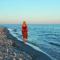 Vermieter: Elke Tittelbach, Freie Malerin