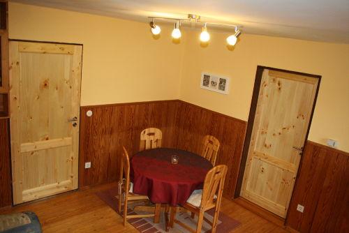 Wohnzimmer Wohnung1