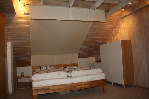 OG Doppelbett