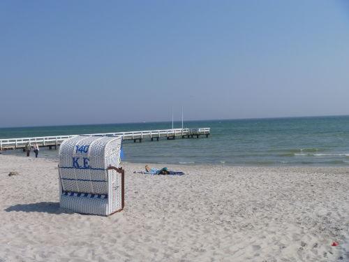 Strand Ostern11