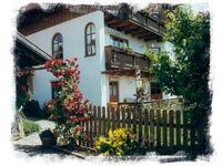 Ferienwohnung Kurz in Grainet - kleines Detailbild