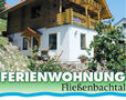 Ferienwohnung Fliessenbachtal in Rieneck - kleines Detailbild