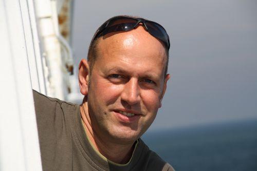 Michael T�ppner