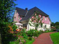 Ferien- und Bauernhof in Dänschendorf auf Fehmarn - kleines Detailbild