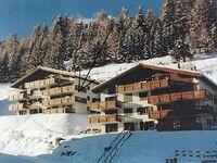 Ferienwohnung Efeu Davos Dorf in Davos Dorf - kleines Detailbild