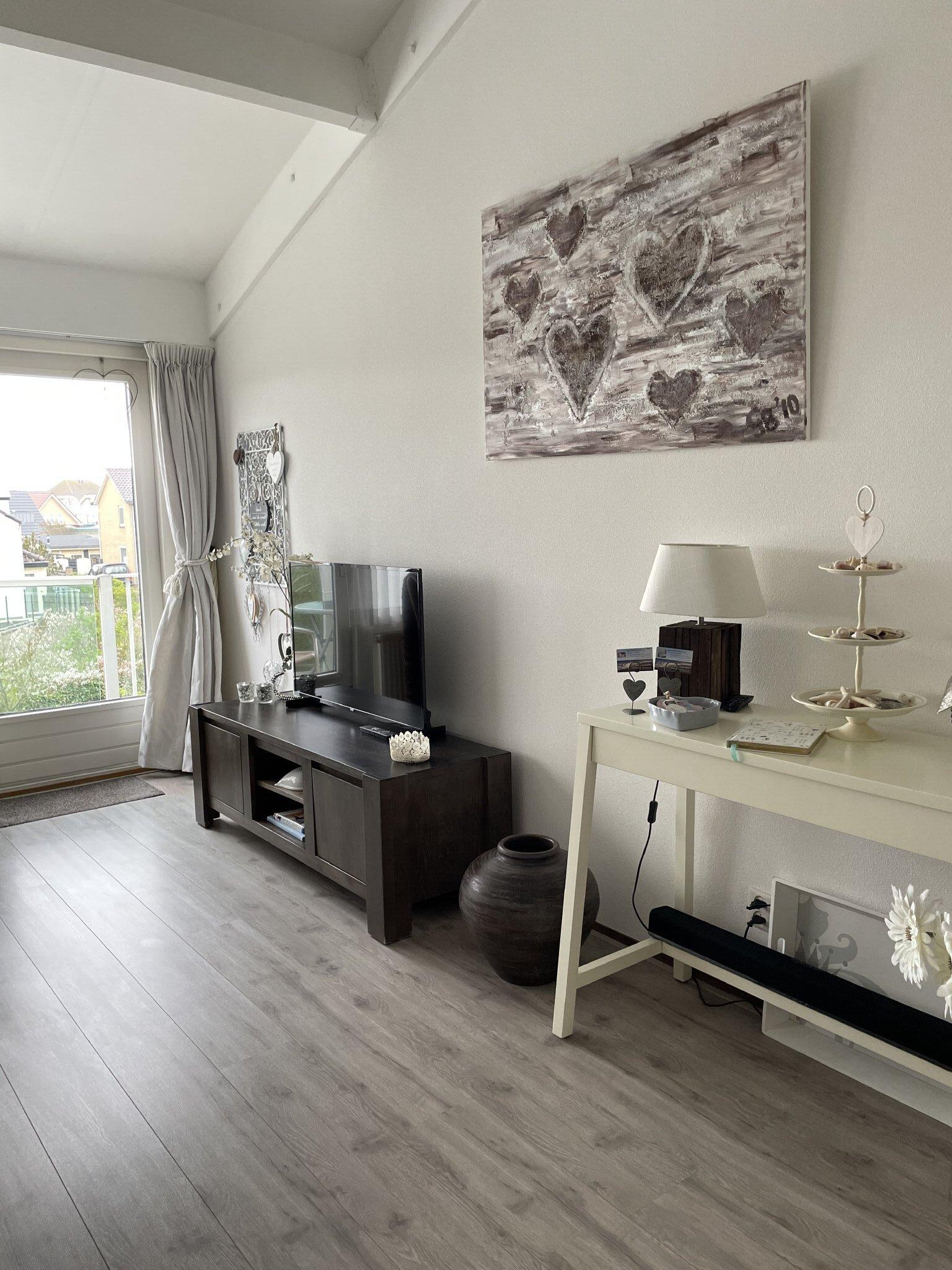 Zusatzbild Nr. 05 von Beach-Apartment Callantsoog Nr. 33
