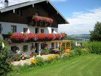 Mühlberger Ferienwohnung Kühnhauser in Waging am See - kleines Detailbild
