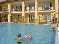 Ferienwohnungen Residence Rosmari in Porto di Brenzone - kleines Detailbild