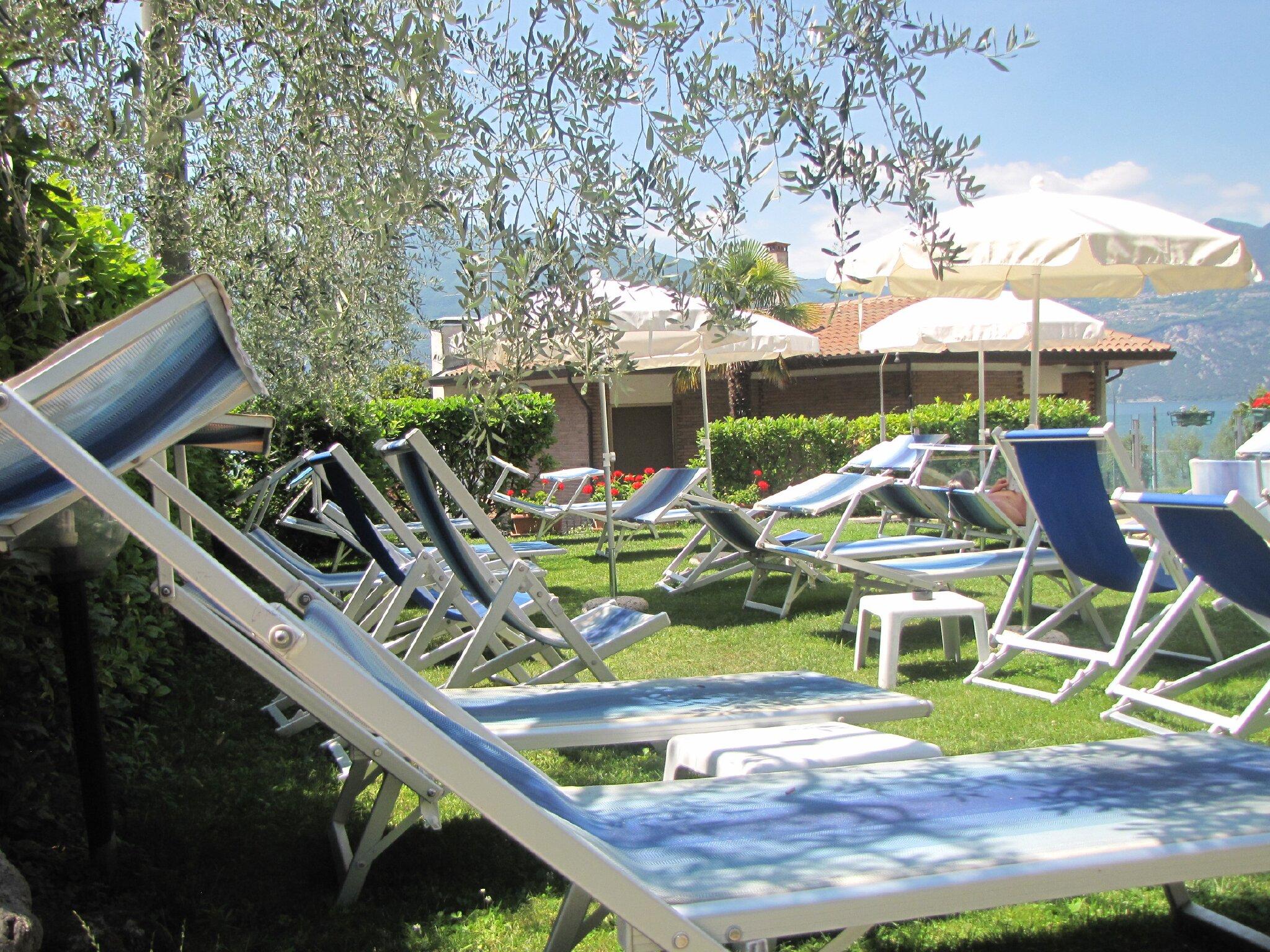Zusatzbild Nr. 04 von Ferienwohnungen Residence Rosmari