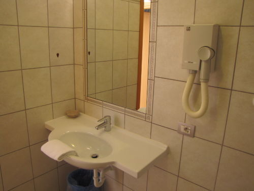 Zusatzbild Nr. 09 von Ferienwohnungen Residence Rosmari