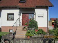 Ferienwohnung Christel in Tübingen - kleines Detailbild