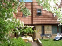 Ferienhaus Christian in Kronsgaard - kleines Detailbild