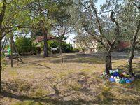 Ferienhaus il Fienile in San Casciano - kleines Detailbild