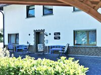 Hammermühle - Ferienwohnung 'Am See 1' in Wahlrod-Mudenbach - kleines Detailbild