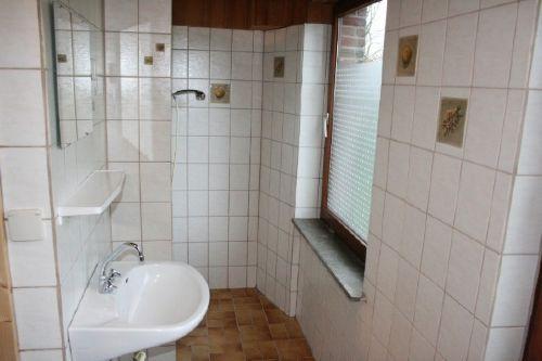 Na�bereich Sauna