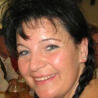 Vermieter: Roswitha Schon