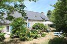 Ferienhaus Traouguer in Guidel - kleines Detailbild