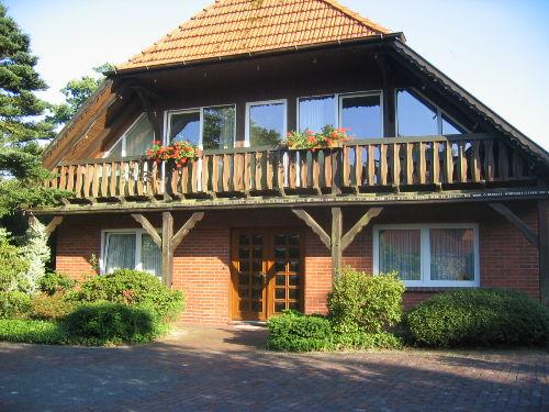 Zusatzbild Nr. 03 von Landhaus Wehmhoff - Ferienwohnung Nr. 7