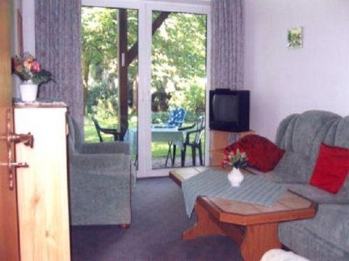 Zusatzbild Nr. 12 von Landhaus Wehmhoff - Ferienwohnung Nr. 7