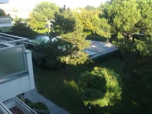 Umgebung von Ferienwohnung il Faro A 14