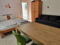 Gästehaus Faisst in Kappel-Grafenhausen - kleines Detailbild