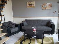 Appartementhaus Wattenmeer - Wohnung 10 in Schillig - kleines Detailbild