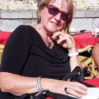 Vermieter: Frau Gertrud Gotto (Vermieterin)