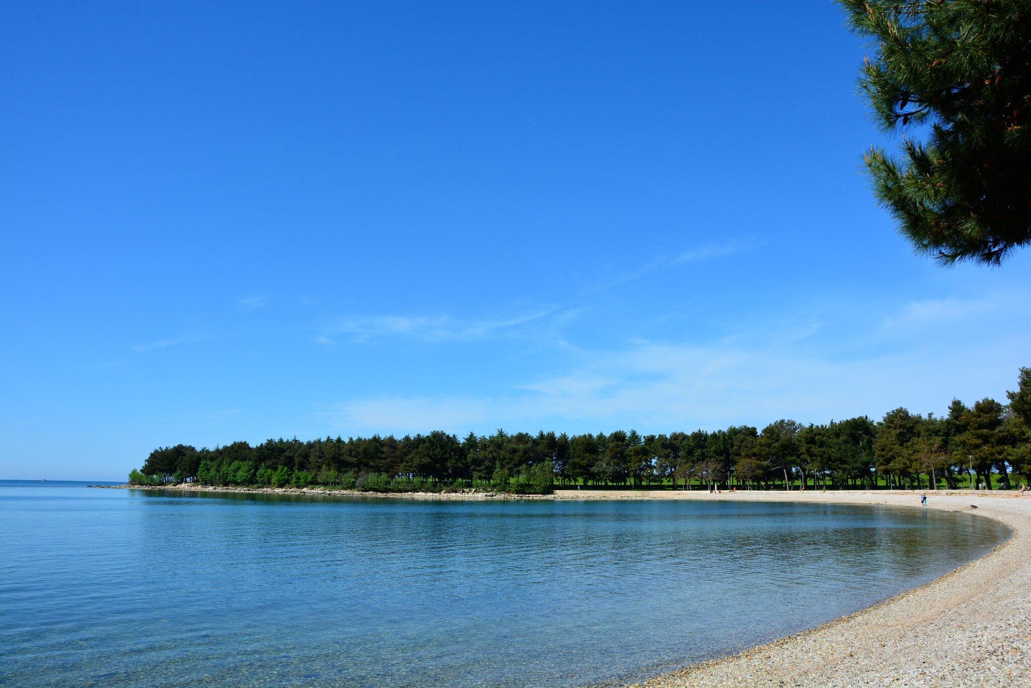 Restauran und beste Cafe Vitriol