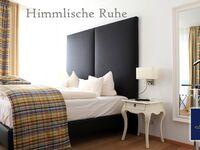 Stein Boardinghouse in Koblenz - kleines Detailbild