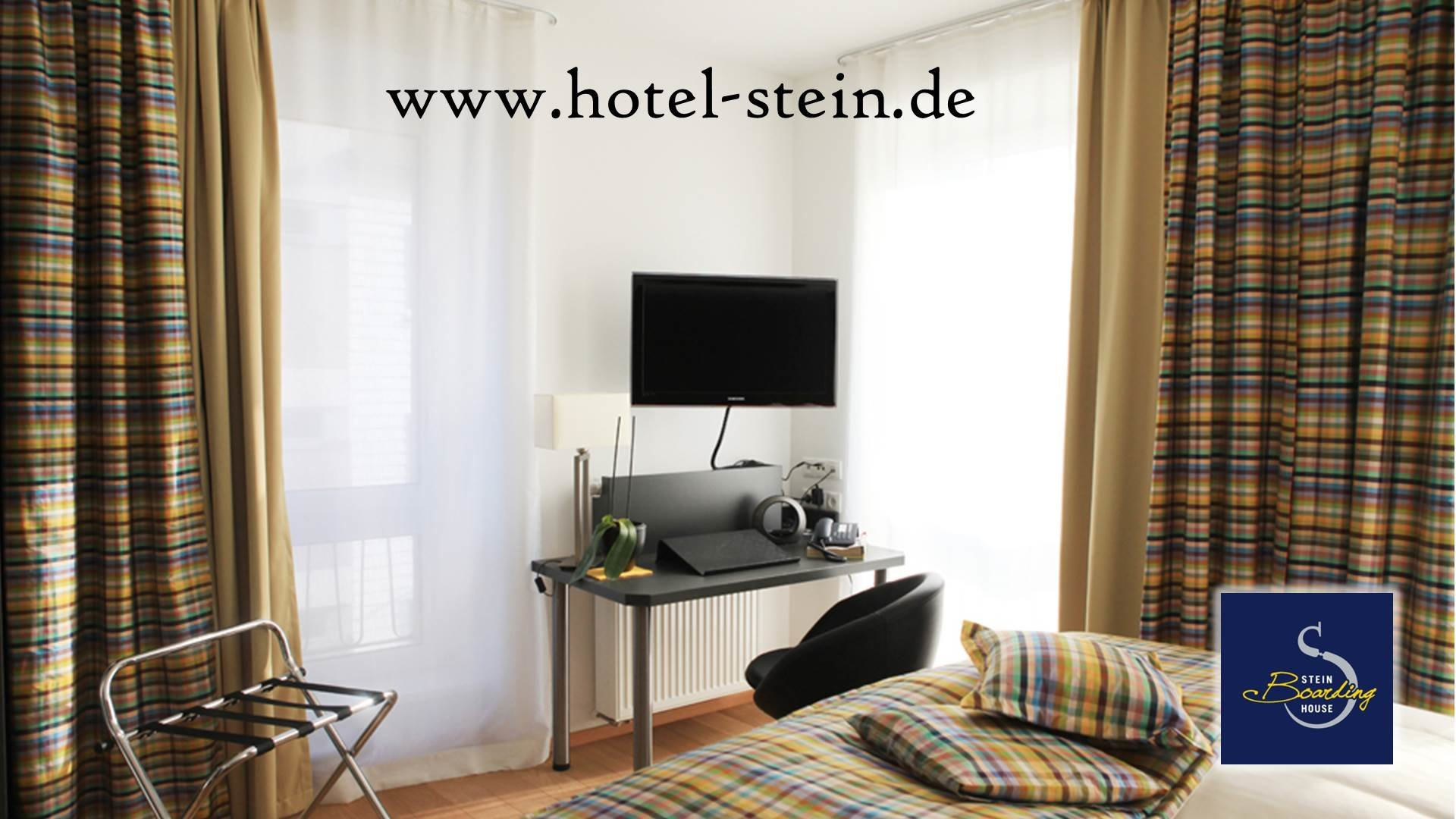 Apartment Größe 2