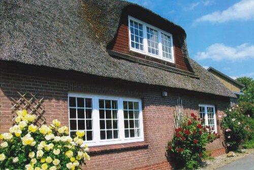 Eppi's Cottage